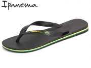 Ipanema 80408-8102 black