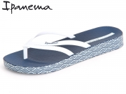 Ipanema 82064-8382 blue white