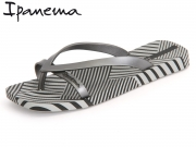 Ipanema 81941-8670 grey silver