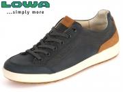Lowa Bandon 310766 0649 navy