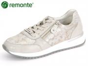 Remonte R7002-40 whitelig Cristallin