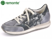 Remonte D1808-14 jeans Ravenna
