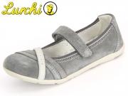 Lurchi Marie 33-14957-25 grey Suede