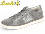 Lurchi Shirin 33-13600-25 grey Suede