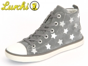 Lurchi Starle 33-13791-25 grey Suede