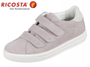 Ricosta Ashley 81.03300-343 viola Velour Mineralpoint