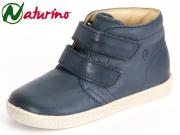 Naturino Falcotto 001201080201-9101 navy Nappa