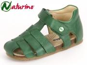 Naturino Falcotto 001150060201-9104 verde Vitello
