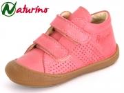Naturino Naturino Mini 001201086701-9105 geranio Nappa