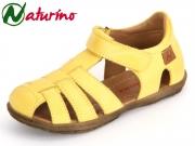 Naturino SEE 001150059201-9107 giallo Nappa