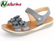 Naturino 001050218501-9102 jeans Vitello