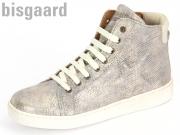 Bisgaard 31819.117-410 grey Leder