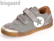 Bisgaard 40312.117-112 pewter Leder