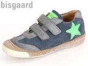 Bisgaard 40323.117-6032 jeans Leder