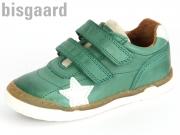 Bisgaard 40305.117-1001 green Leder