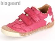 Bisgaard 40320.117-4001 pink Leder