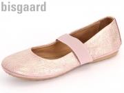 Bisgaard 81915.117-710 rose Leder