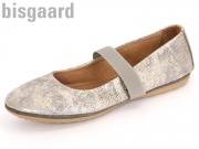 Bisgaard 81915.117-410 grey Leder