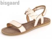 Bisgaard 71919.117-3005 creme Leder
