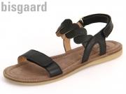 Bisgaard 71919.117-202 black Leder