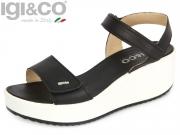 Igi&Co DCD 7821 nero