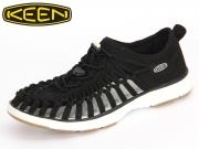 Keen Uneek O2 1017055 black harvet gold