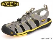 Keen Clearwater CNX 1009036 gargoyle super lemon