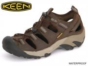 Keen Arroyo 1002427 slate black bronze green