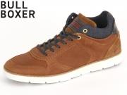 Bullboxer 628 K5 6306 A P318