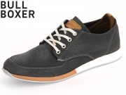 Bullboxer 132 K2 5706 B TO59