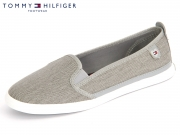 Tommy Hilfiger Keira HG FW0FW00342-1285-007 light grey
