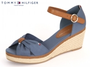 Tommy Hilfiger Elba 40D FW0FW00906-1285-013 jeans