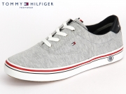 Tommy Hilfiger Eliza 3D1 FW0FW01711-1285-007 light grey