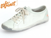 Softinos ISLA 900154534 white Smooth Leather
