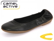 camel active Bamboo 800.70-12 black Velvet Cow