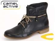camel active Santana 766.70-06 midnight Velvet Cow