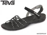 Teva Kayenta W 8746-638 camelita black