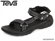 Teva Terra Fi 4 M 8783-907 cross terra black