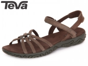 Teva Kayenta Suede W 8806-556 brown