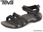 Teva Tirra W´s 9034-912 black-grey Textil