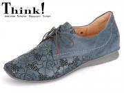 Think! Chilli 80102-90 saphir kombi Capra Rustica