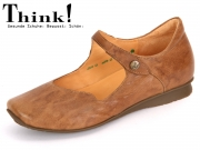 Think! CHILLI 80107-54 lion kombi Capra Rustica
