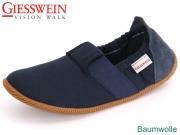 Giesswein Söll 44710-548 dunkelblau