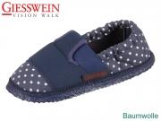 Giesswein Amsdorf 48058-548 dunkelblau
