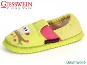 Giesswein Aulendorf 48051-417 mai