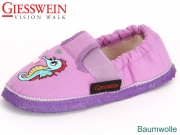 Giesswein Alsbach 48057-306 fuchsia