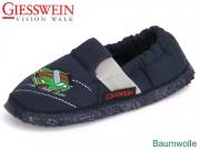 Giesswein Abtswind 48066-548 dk blau