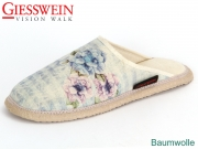 Giesswein Pless 48126-512 himmel