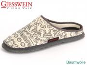 Giesswein Pleinfeld 48125-017 schiefer