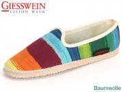 Giesswein Elstra 48140-306 fuchsia